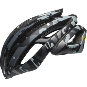 Bell Zephyr MIPS Helmet squid matte black/gray